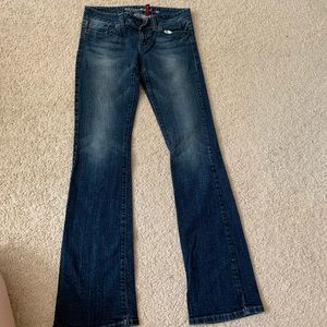 GUESS Jeans Size 28